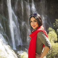 aida zeini's Photo