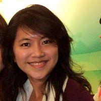 Tuong Vy Van's Photo