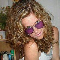 Lina Heinrich's Photo
