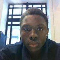 Yinka Olawole's Photo