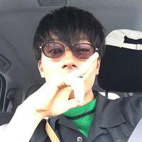 Kazuki Sakuda (kz)'s Photo