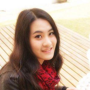 Lina Li's Photo