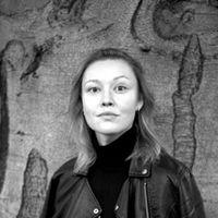 Christin Berg's Photo