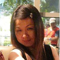 Karen Thang's Photo
