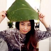 Hye-rin Kim's Photo