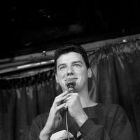 Quentin Moscaritolo's Photo