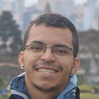 Wellerson Picanço's Photo