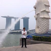 Hoang Sa's Photo
