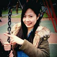Sharry Liang's Photo