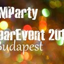 NEW YEARS event Budapest2017's picture