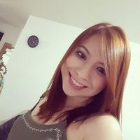 Yesica Mejía's Photo