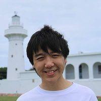 Thomas Po Fai's Photo