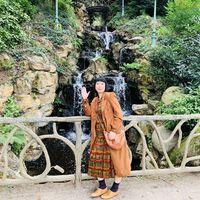 Ria Gaku's Photo