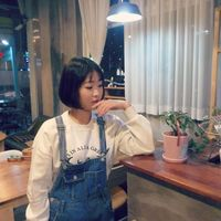 Fotos de Inhwa Lim