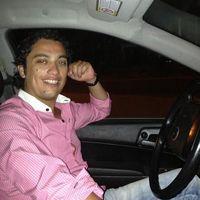 Pablo Valdes's Photo
