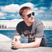 Иван Дудаков's Photo