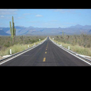 A Road Trip In The West  , ..'s picture
