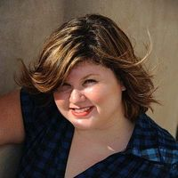 Jessica Davey-Quantick's Photo