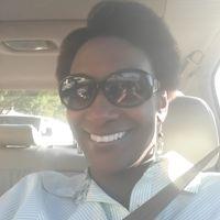 Kimberly Jackson's Photo