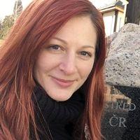 Eliška Valterová's Photo