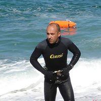 pedro Marques's Photo