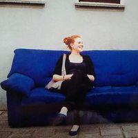 Manon Rautenberg's Photo