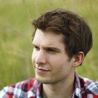 Jan Steffen's Photo
