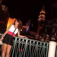 Marina Barragan's Photo
