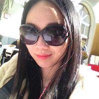 Angela Fang's Photo