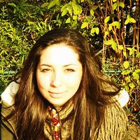 Ana Bevia's Photo