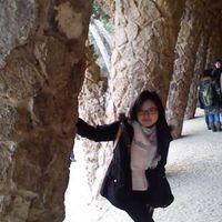 siyu w's Photo