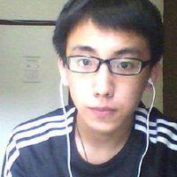 Fotos von 叱 王