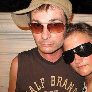 Óli and Bryndís Sigurdsson's Photo