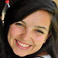 Bárbara Marques's Photo