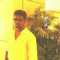 Madhan A's Photo