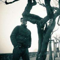 maximiliano gabriel's Photo