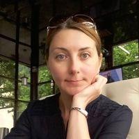 Tatiana Plastun's Photo