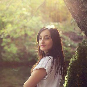 Abetare Gashi's Photo