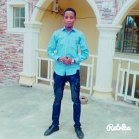 Фотографии пользователя Oyebamiji Olawale
