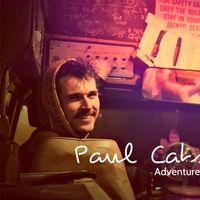 Paul Caspers's Photo