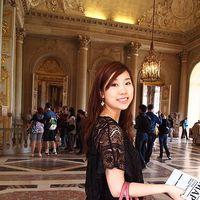 Michelle Ho's Photo