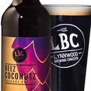 Triangle Monthly MeetUp: Lynnwood Brewing Concern's picture