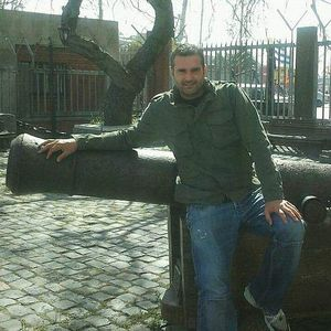 josse Correyero's Photo