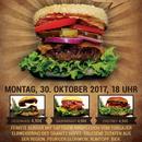 Burgerparty's picture