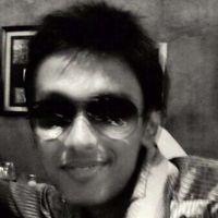 Ashish Jadhav's Photo