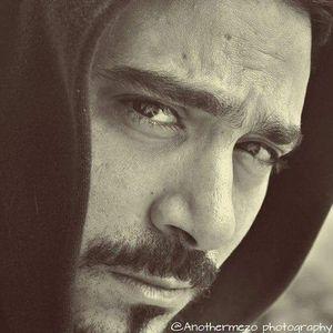 Mohamed Ezz's Photo