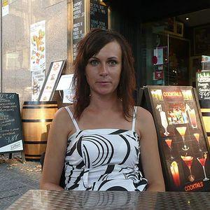 Marcela Skerikova's Photo