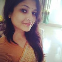 Mithila Hasan's Photo
