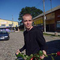 Konrad Czarski's Photo