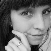Yuliana Kiselyova's Photo